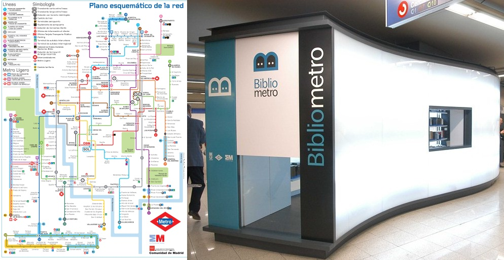 Metro_Bibliometro
